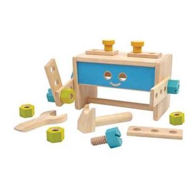ロボットツールボックス 5540の商品画像