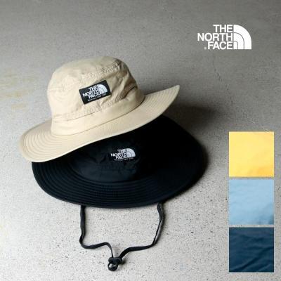 レディースハット、つば広帽子