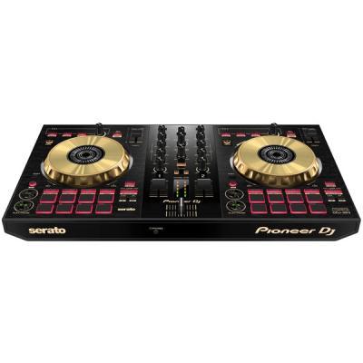 その他DJ機材