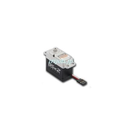 サーボ BSx2 Power H.C 30202の商品画像