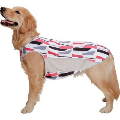 その他犬の服