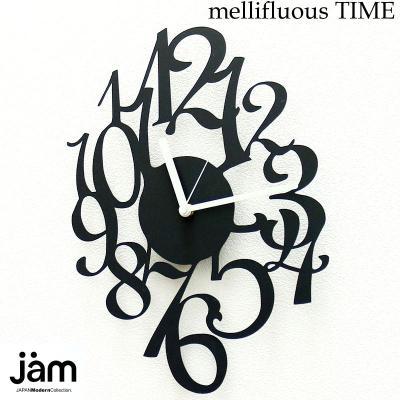 mellifluous TIME