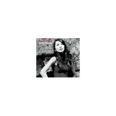 邦楽フォーク、ニューミュージックの音楽ソフト