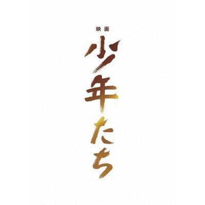 日本の青春、学園もの映像ソフト