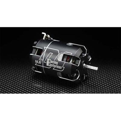 モーター R.P.ブラシレスモーター D1 8.5T (4WD向き) RPM-D85の商品画像