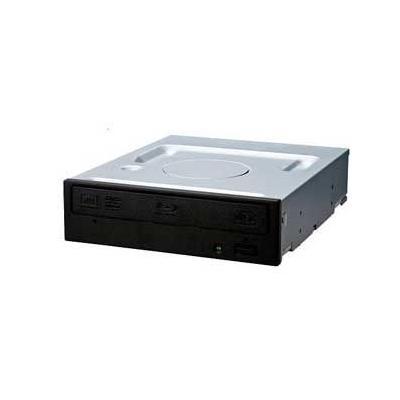 ブルーレイディスクドライブ(内蔵型)