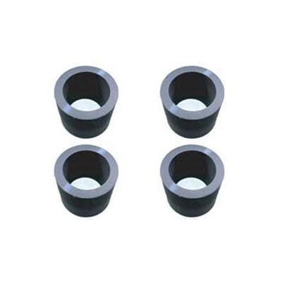 リヤコンビネーションタイヤ(4個入) 1/12PAN CAR用 SDD-235CRの商品画像