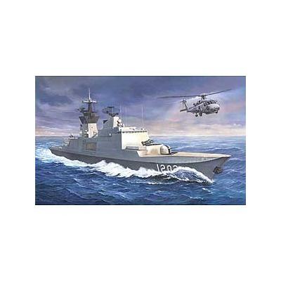台湾 カンディン級 フリゲート艦 (1/350スケール CB5002)の商品画像