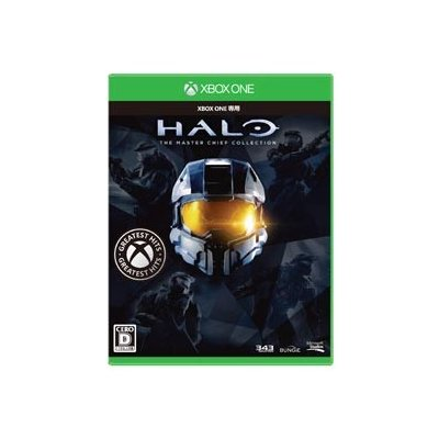 Xbox One用ソフト(コード販売)