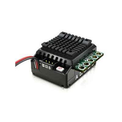 ESC TS120A R2 G0213の商品画像