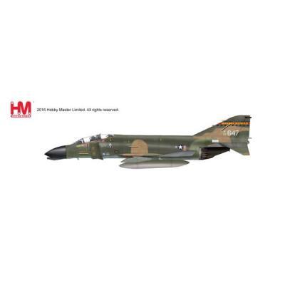 F-4C ファントムII ハワイANG アロハ・アラート (1/72スケール HA1972)の商品画像