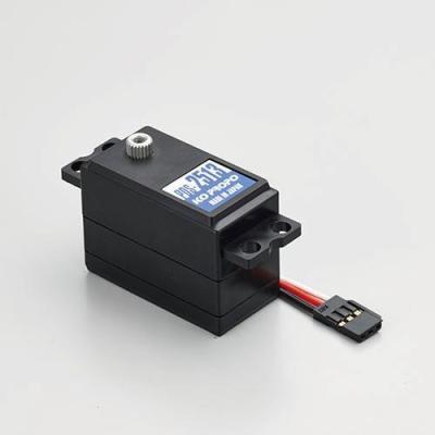 サーボ PDS-2513-Response M.G 30065の商品画像