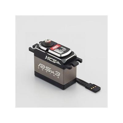 サーボ RSx3-Power H.C 30122の商品画像