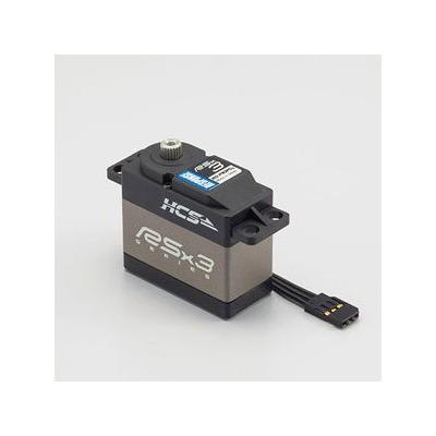 サーボ RSx3-Response 30123の商品画像