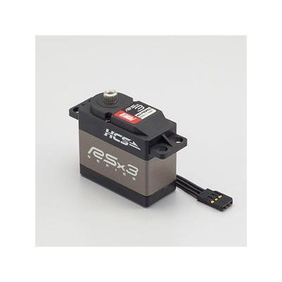 サーボ RSx3-Power 30124の商品画像