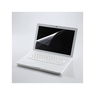 液晶保護フィルム、シート(PC用)