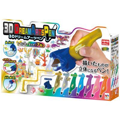 その他ゲーム、おもちゃ