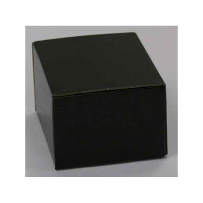 ストレイジボックスBK200の商品画像