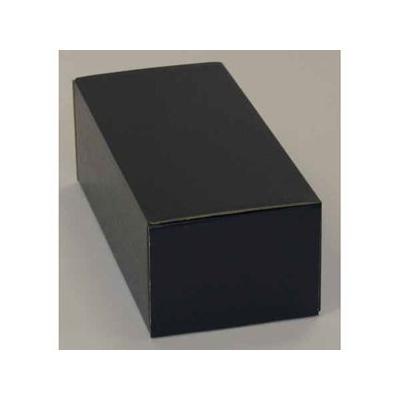 ストレイジボックスBK400の商品画像