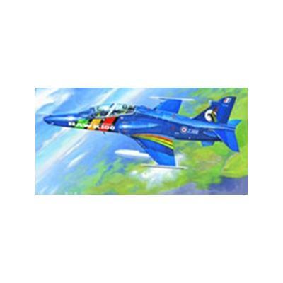 ホーク Mk.100/102 (1/48スケール エアクラフト 81735)の商品画像