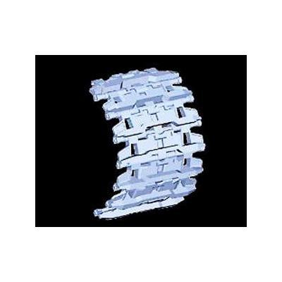 無限軌道シリーズ メルカバMk.3用 (1/35スケール ディテールアップパーツ 02052)の商品画像