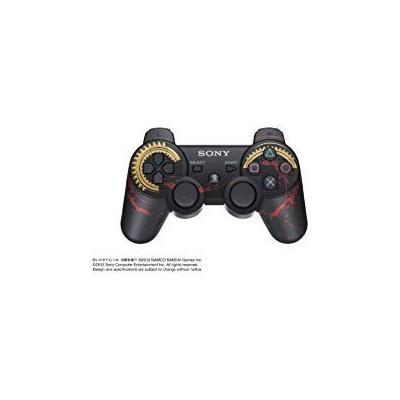 【PS3】 テイルズ オブ エクシリア2 [X Edition DUALSHOCK 3同梱]の商品画像