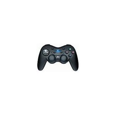 コードレス コンパクト コントローラ (黒)の商品画像