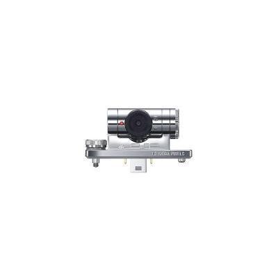 ちょっとショット (カメラ・専用ソフトウェア同梱) PSPJ-15003の商品画像
