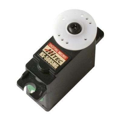 サーボ HS-5085MG (デジタルサーボ) 35085の商品画像