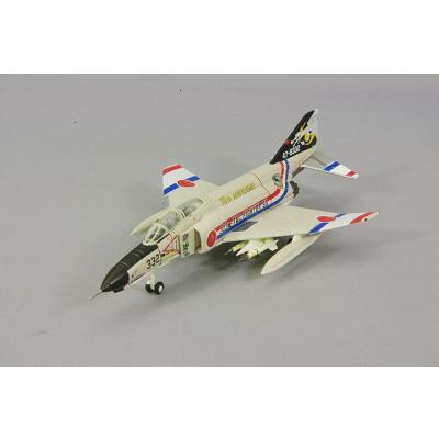 F-4EJ 航空自衛隊 第303飛行隊 10周年記念塗装 (1/200スケール 554787)の商品画像