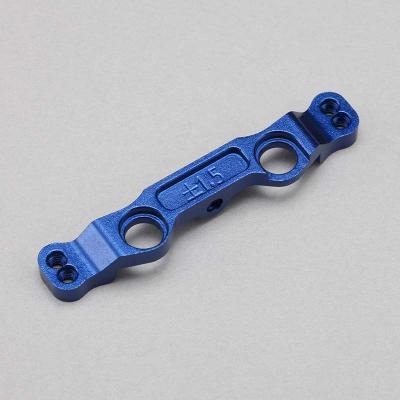 ステアリングラック (±1.5mm) SD-202L15の商品画像