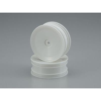 フロントホイル(56サイズ/白/2Pcs) W5029Wの商品画像