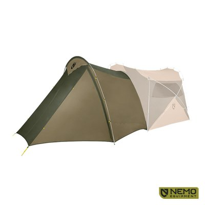 テント部品、アクセサリー