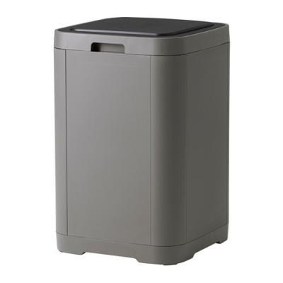 ゴミ箱、ダストボックス