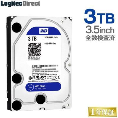 LHD-DA30SAKWGP [3TB]の商品画像