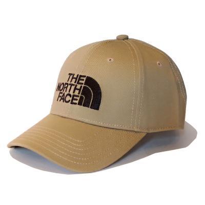 その他メンズ帽子