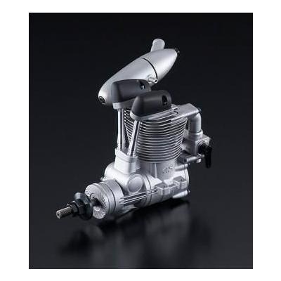 エンジン FS-62V スケール機・スポーツ機用 30600の商品画像