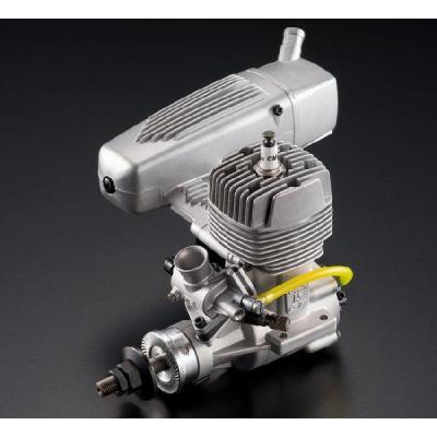 エンジン GT15 38160の商品画像