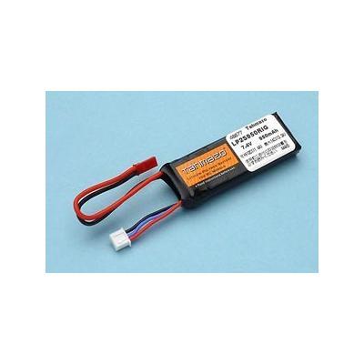 バッテリー LP-2S950RIG RIGシリーズ 受信機用 48877の商品画像