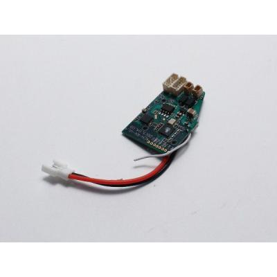 レシーバーボード (FBL70) H0011-21の商品画像