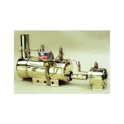 ボイラー B2F T2DR,Y2DR,T2DR-L用の商品画像