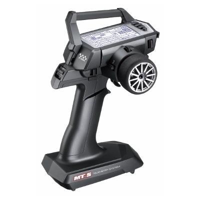 プロポ MT-S (RX-471/PC プライマリーコンポ) 101A31904Aの商品画像
