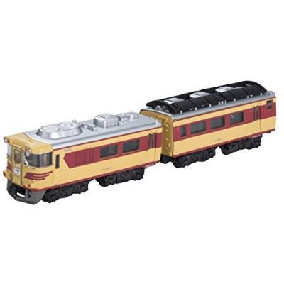 Bトレインショーティー 国鉄キハ181系 Aセットの商品画像