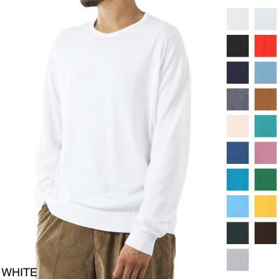 メンズニット、セーター
