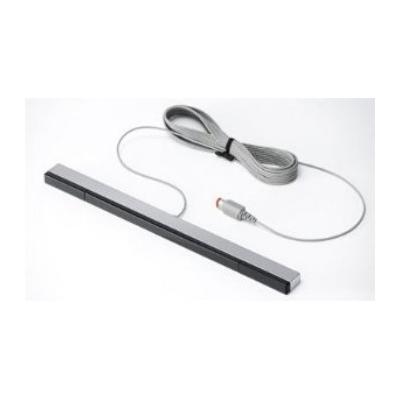 Wii/Wii U用 センサーバー RVL-A-SBの商品画像