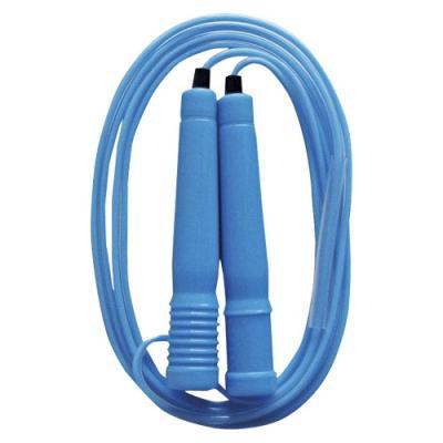 なわとびの達人 (ブルー)103514 10セットの商品画像