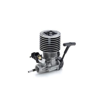 KE21SP エンジン 74031の商品画像