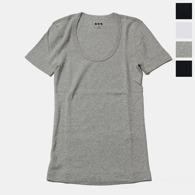 レディース半袖カットソー、Tシャツ