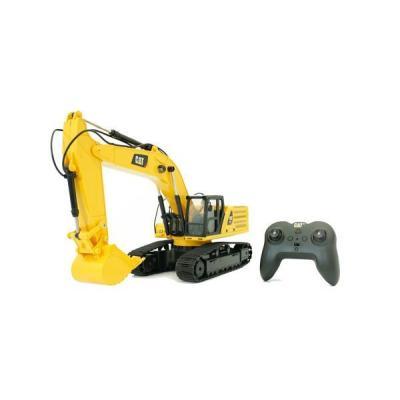 CAT 建機シリーズ 336 Excavator (エクスカベーター:油圧ショベル) 56622の商品画像