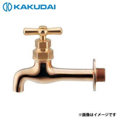 水栓柱、立水栓